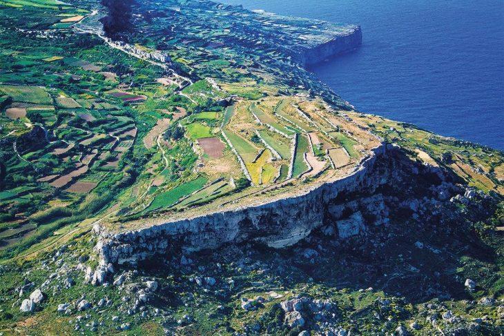 Culinary Habits of Ancient Maltese