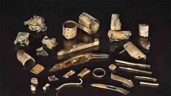 Bronze Age Europe