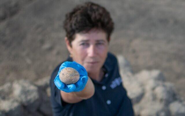 1000 years egg