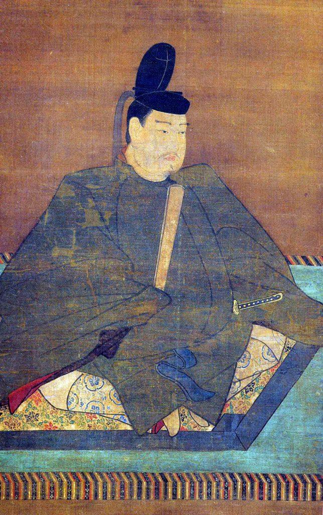 Emperor Shōmu