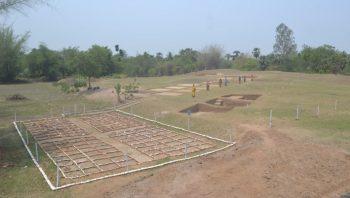 Odisha-4000-year-old-settlement