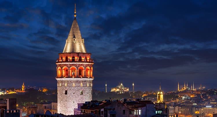 galata-tower-istanbul-night