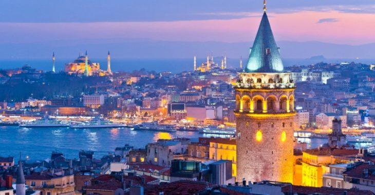 istanbuls-galata-tower