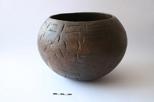 Linear Ceramic Culture III. Muzeum Sumperk
